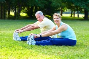 Methionine en artrose
