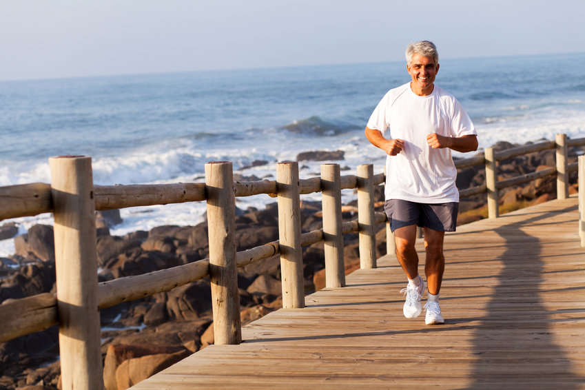 Exercise with osteoarthritis and osteoporosis
