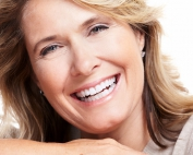 Arginin und Parodontose