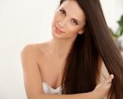 Aminosäuren bei Haarausfall