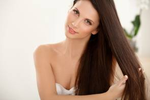 Amino acids and hair loss