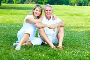 Damar sertliği ve yüksek tansiyon: Amino asitler iyileştirebilir