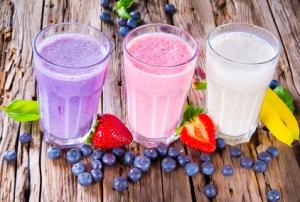 Immunförsvar och C-vitamin