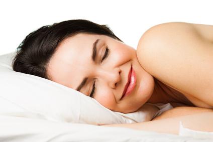 Tryptophan und Schlafstörungen