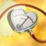L-Arginin Bluthochdruck