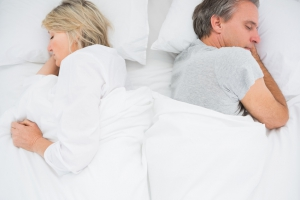 Erektionsstörungen: natürliche Wege der Behandlung