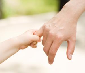 Kinderwunsch und Aminosäuren