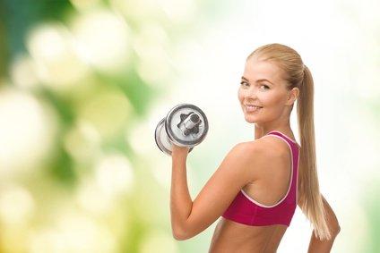 Energie en aminozuren