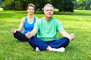 Disminuir el colesterol mediante el ejercicio