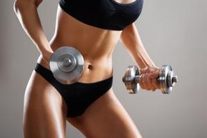 BCAA, Arginin und Muskelaufbau