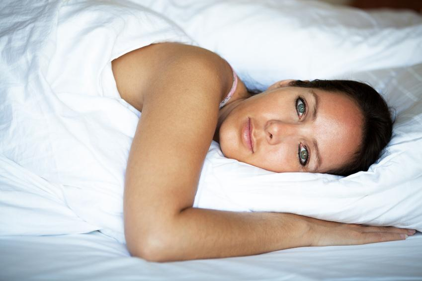better sleep and mood with amino acids
