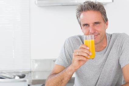 Gesund ernähren mit Aminosäuren!
