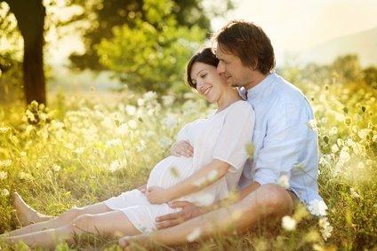 Doğurganlık ve amino asitler