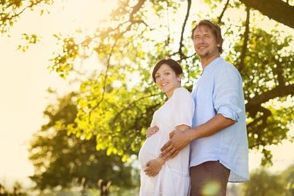 Vitamin D und Fruchtbarkeit